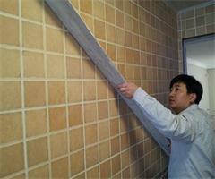 你必须知道的泥瓦工程验收事项