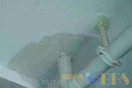 卫生间漏水怎么解决?卫生间漏水维修需要多少钱?