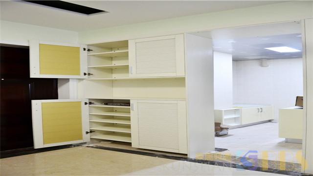 你家的鞋柜会散发出香味吗,我家的鞋柜做到了