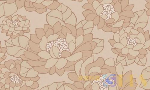 装饰壁纸的材质?壁纸施工的注意事项?