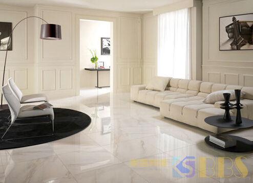 地板还是瓷砖?家居装修你选哪种地面材料?看完恍然大悟!