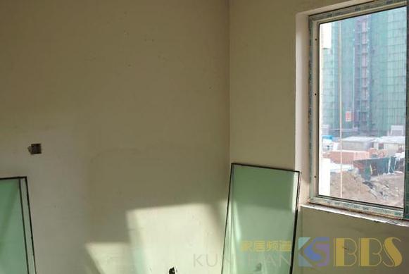 装修时开发商装的窗户要不要换掉?别等吃亏了才长记性!