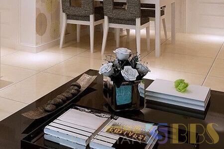 三室两厅装修清单是什么样子的?装修时有哪一些值得注意的地方?