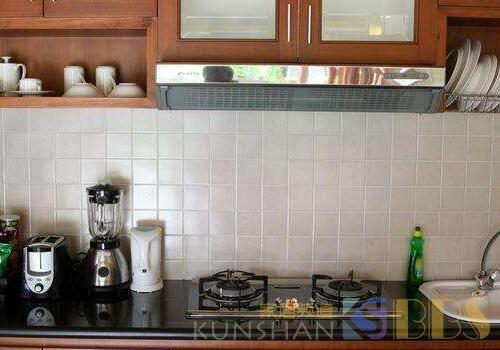 整体厨房什么面的好,整体厨房装修有哪些注意事项