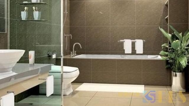 退休老设计师总结的卫生间装修教训,早知道早省心!