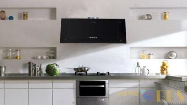 厨房装修常见的5大误区,沾上一条就能让人崩溃!
