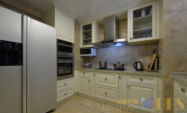 装修厨房这10条错误一定要远离,条条坑人,懊悔知道晚了!