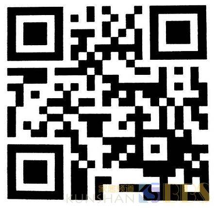 微信图片_20181106092516.png